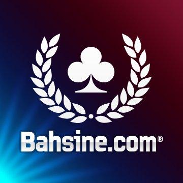 Bahsine 128